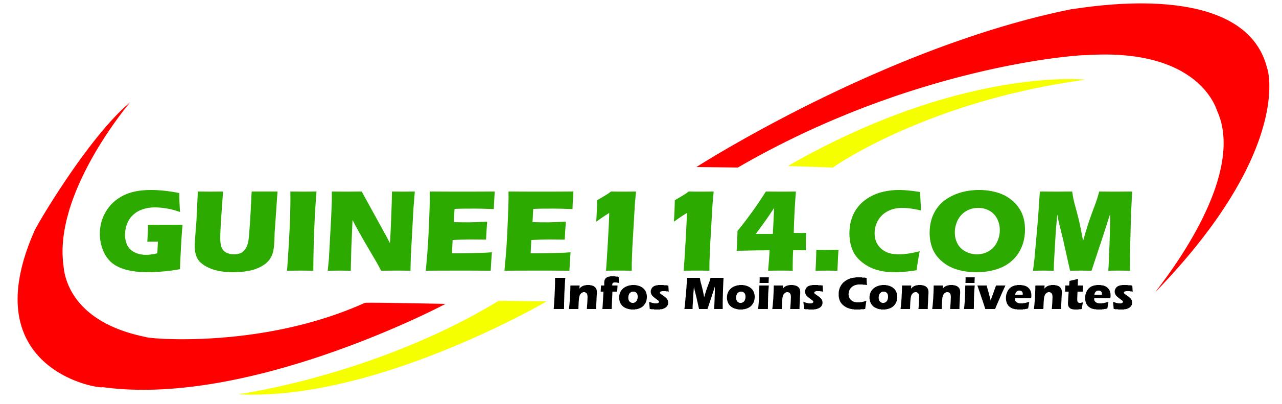 Guinee114