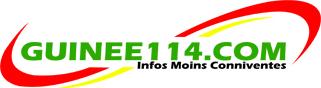 Guinée 114